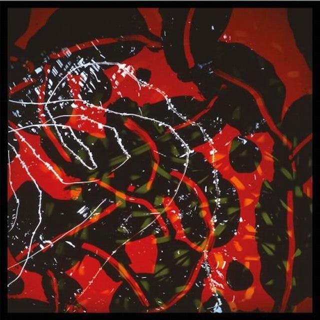 Brian Eno NERVE NET  (WB) Vinyl Record - Gatefold Sleeve, Digital Download Included