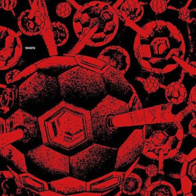 GREAT ELECTRIC EP (UK) (Vinyl)