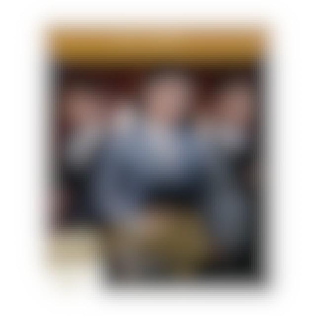 Lead OMOIDE BREAKER: VERSION A CD