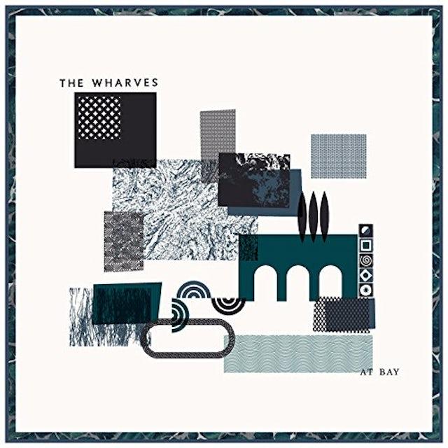 WHARVES AT BAY CD