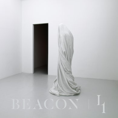 Beacon L1 EP Vinyl Record