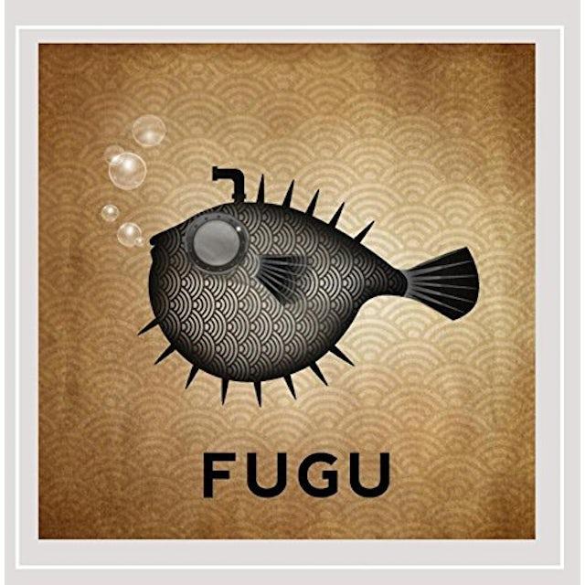 Fugu CD
