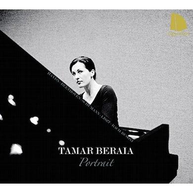 Piano HAYDN: SONATE N 50. BEETHOVEN CD