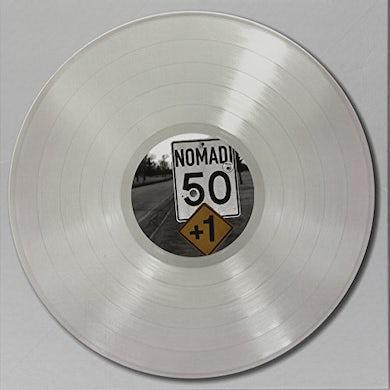 NOMADI: DELUXE EDITION Vinyl Record