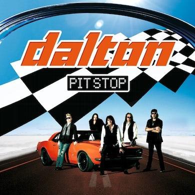 Dalton PIT STOP CD