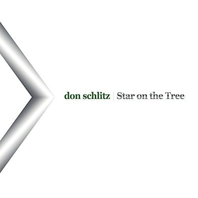 Don Schlitz STAR ON THE TREE CD
