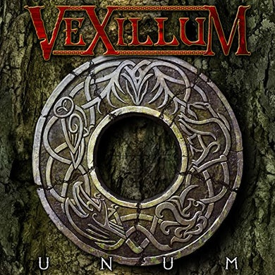 UNUM CD