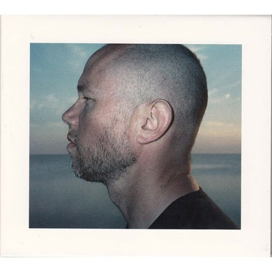 Tomas Andersson Wij MORKRETS HASTIGHET Vinyl Record
