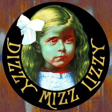 REMASTERED Vinyl Record