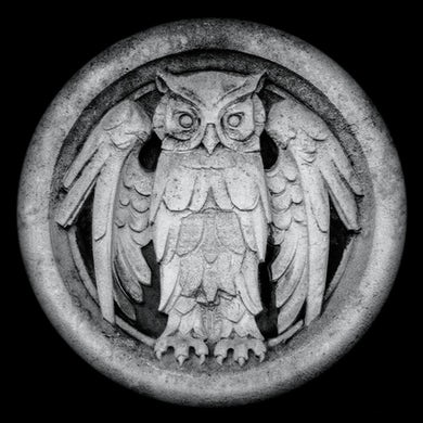 Monarchy ABNOCTO CD