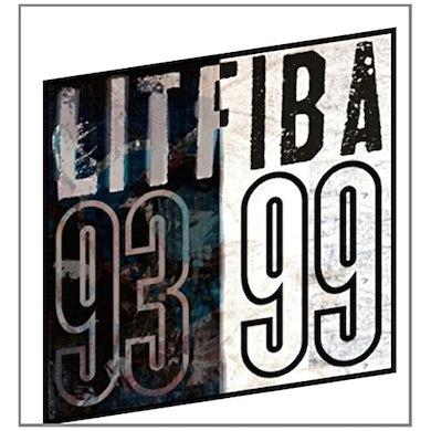 LITFIBA 93-99 CD