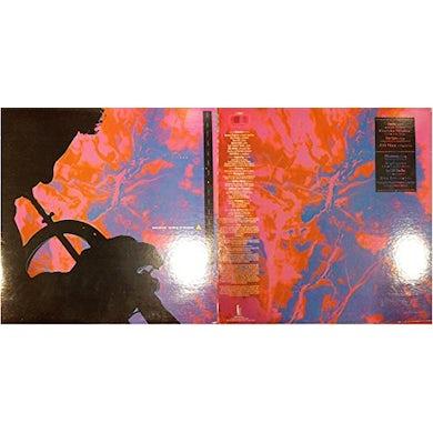 Maynard Furguson HIGH VOLTAGE 2 Vinyl Record