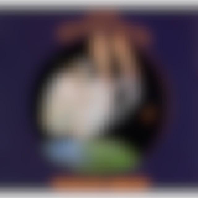 Van Der Graaf Generator WHO AM THE ONLY ONE CD