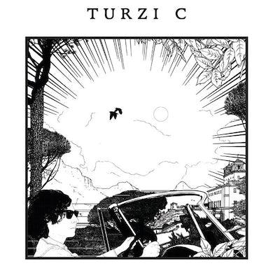 Turzi C CD