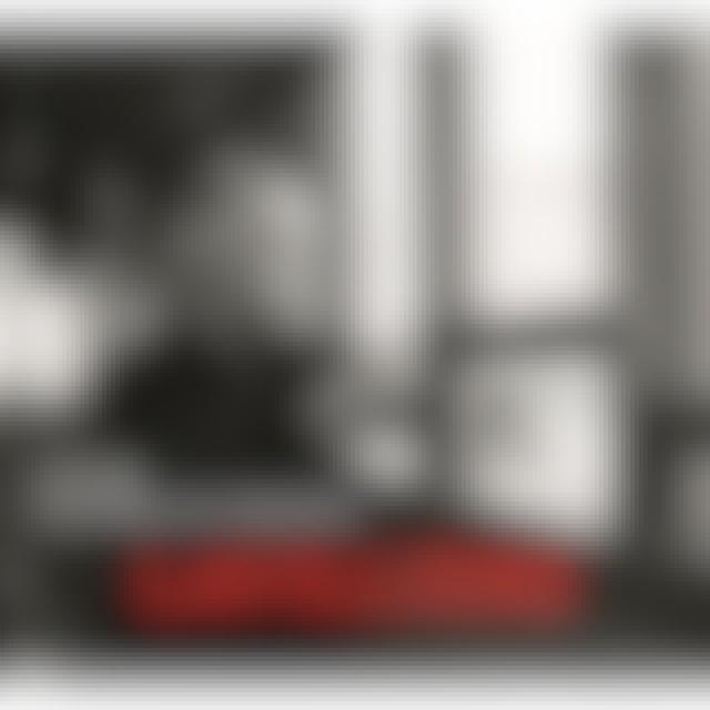 Bernard Lavilliers LES 100 PLUS BELLES CHANSONS CD
