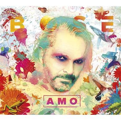 AMO CD