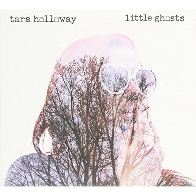 Tara Holloway