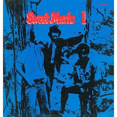SWEET MARIE 1 CD