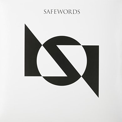 SAFEWORDS Vinyl Record