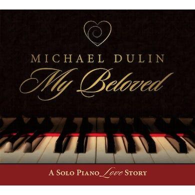 Michael Dulin MY BELOVED CD