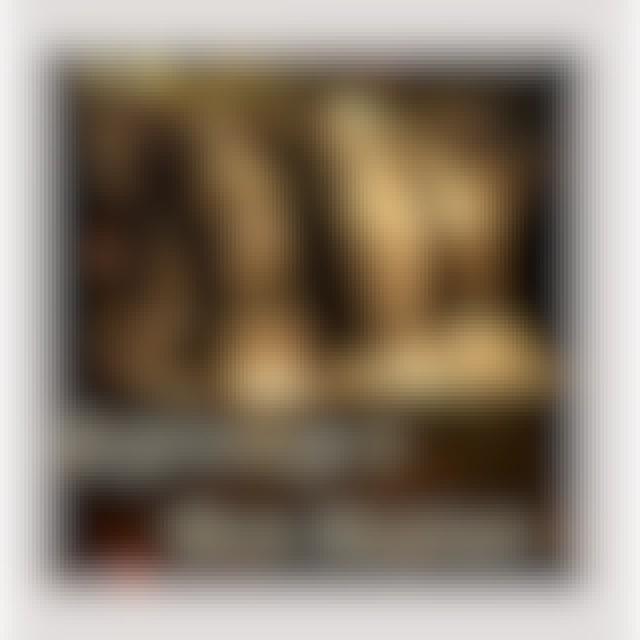 Don Slepian BEGINNINGS 2 CD