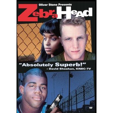 ZEBRAHEAD DVD