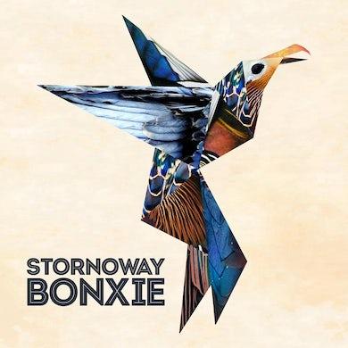 Stornoway BONXIE Vinyl Record