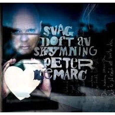 Peter Lemarc SVAG DOFT AV SKYMNING Vinyl Record