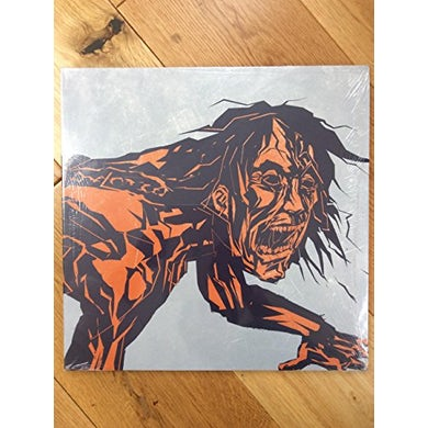 MOKOMA 180 ASTETTA Vinyl Record - Holland Release