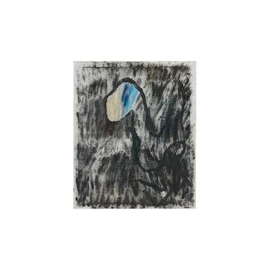 Roman Flügel SLICED AFRICA Vinyl Record