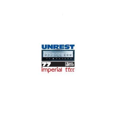 IMPERIAL F.F.R.R. Vinyl Record