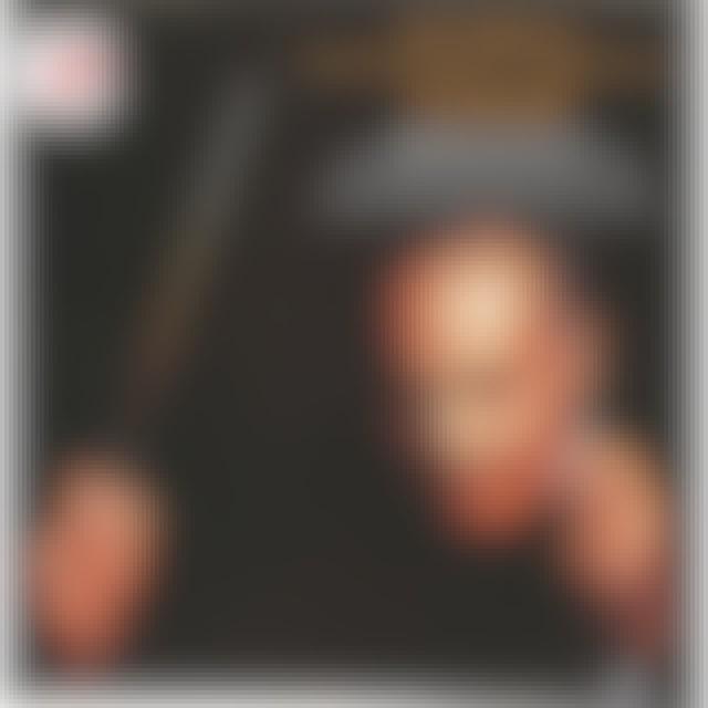 BRUNO WALTER BEETHOVEN: SYMPHONY NO. 9 CD