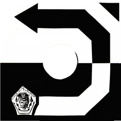 IMPALERS PSYCHEDELIC SNUTSKALLAR Vinyl Record
