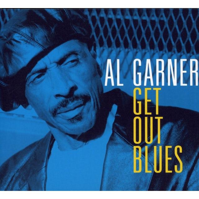Al Garner