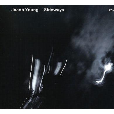 SIDEWAYS CD