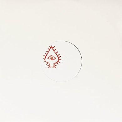 DOUG HREAM BLUNT GENTLE PERSUASION (REMIX) Vinyl Record
