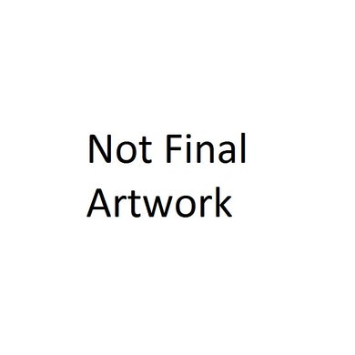 Dance Gavin Dance DOWNTOWN BATTLE MOUNTAIN II Vinyl Record