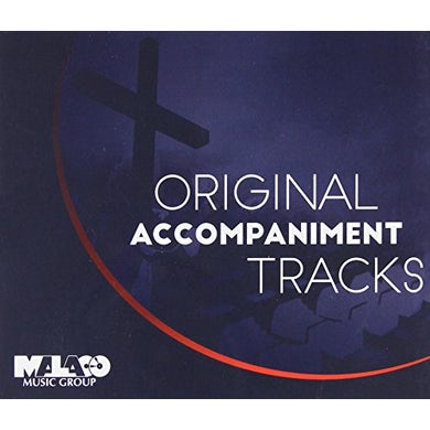 Mississippi Mass Choir IT'S GOOD TO KNOW CD