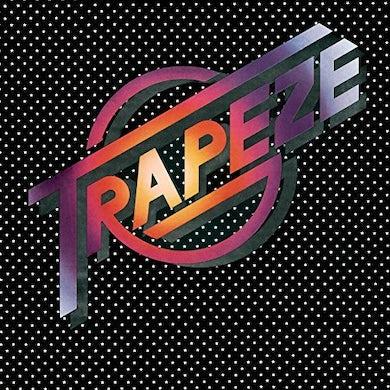 TRAPEZE CD