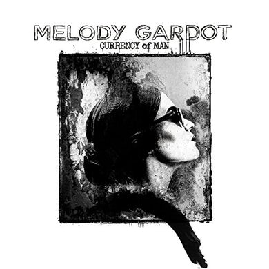 Melody Gardot DON'T TALK CD