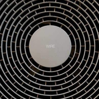 WIRE CD