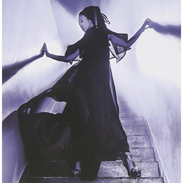 Misia SHIROI KISETSU / SAKURA HITOHIRA CD