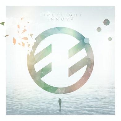 Fireflight INNOVA CD