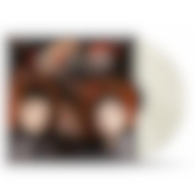 2CELLOS ( SULIC & HAUSER ) CELLOVERSE Vinyl Record - Gatefold Sleeve
