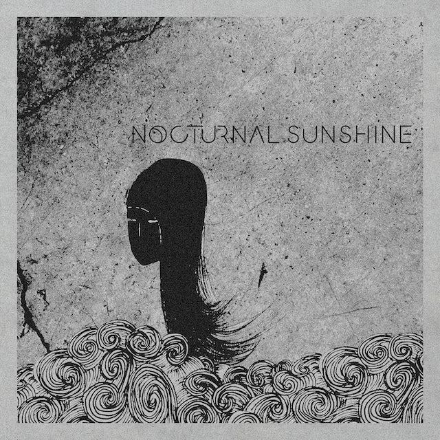 Nocturnal Sunshine CD