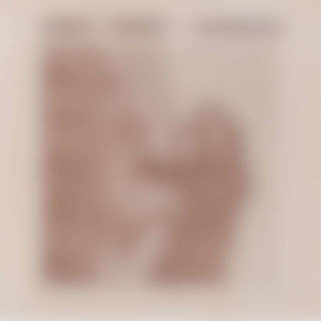 Kenny Knight CROSSROADS CD