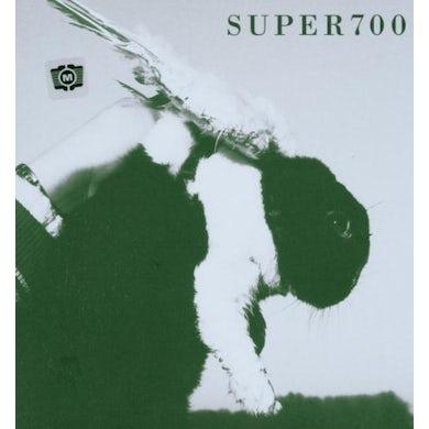 Super 700 CD