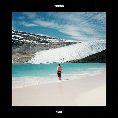 Tross 16:11 Vinyl Record