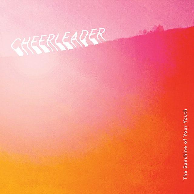 Cheerleader SUNSHINE OF YOUR YOUTH CD