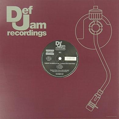 FLIRT Vinyl Record